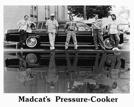 Madcat's Pressure Cooker.jpeg