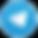 Telegram_Messenger2.png