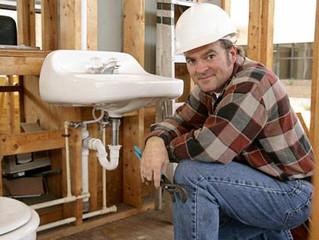 Experienced Carpenters Needed