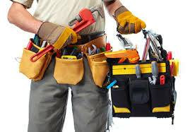 Property Maintenance Workers Needed