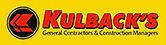 Kulbacks-Logo.jpg
