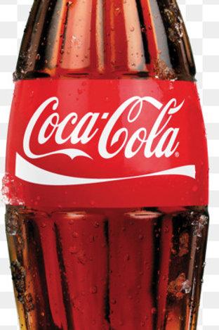 Кока-кола 0,25