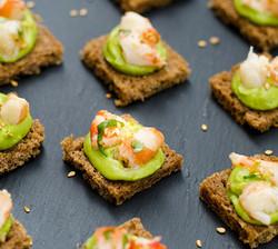 Shrimp-toast-French-toast1