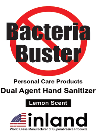 Bacteria Buster.png