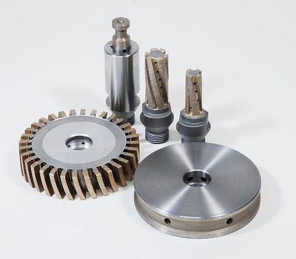 CNC Tools.jpg