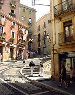 Tarragona04.jpg