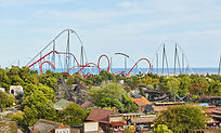 PortAventura-World-from-the-air-12_opt.j