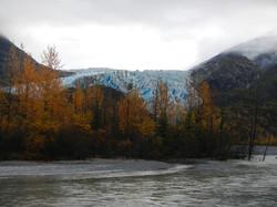 Admiralty Environmental, Juneau, AK