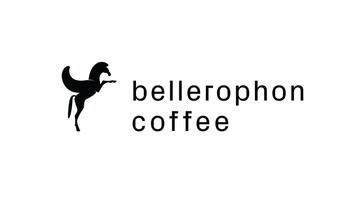 Bellerophon Coffee
