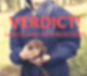 VERDICT! 3.png