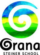 Orana Steiner School