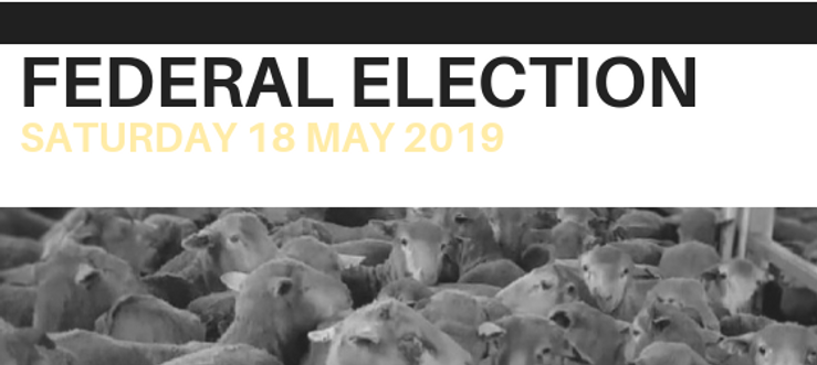 Federal Election - page header.png