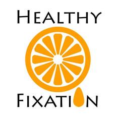 Healthy Fixation