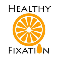Healthy Fixation