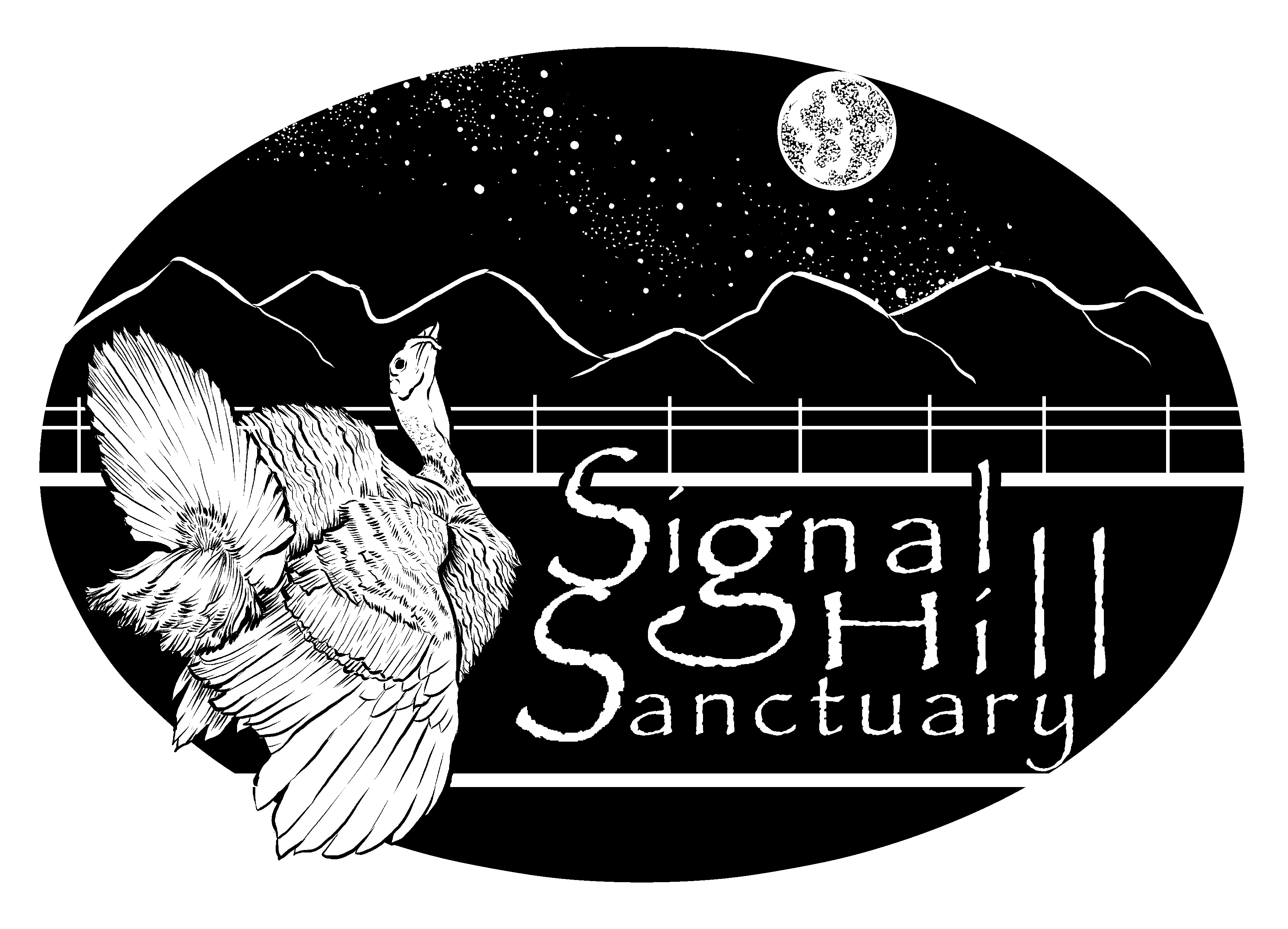 Signal Hill Sanctuary