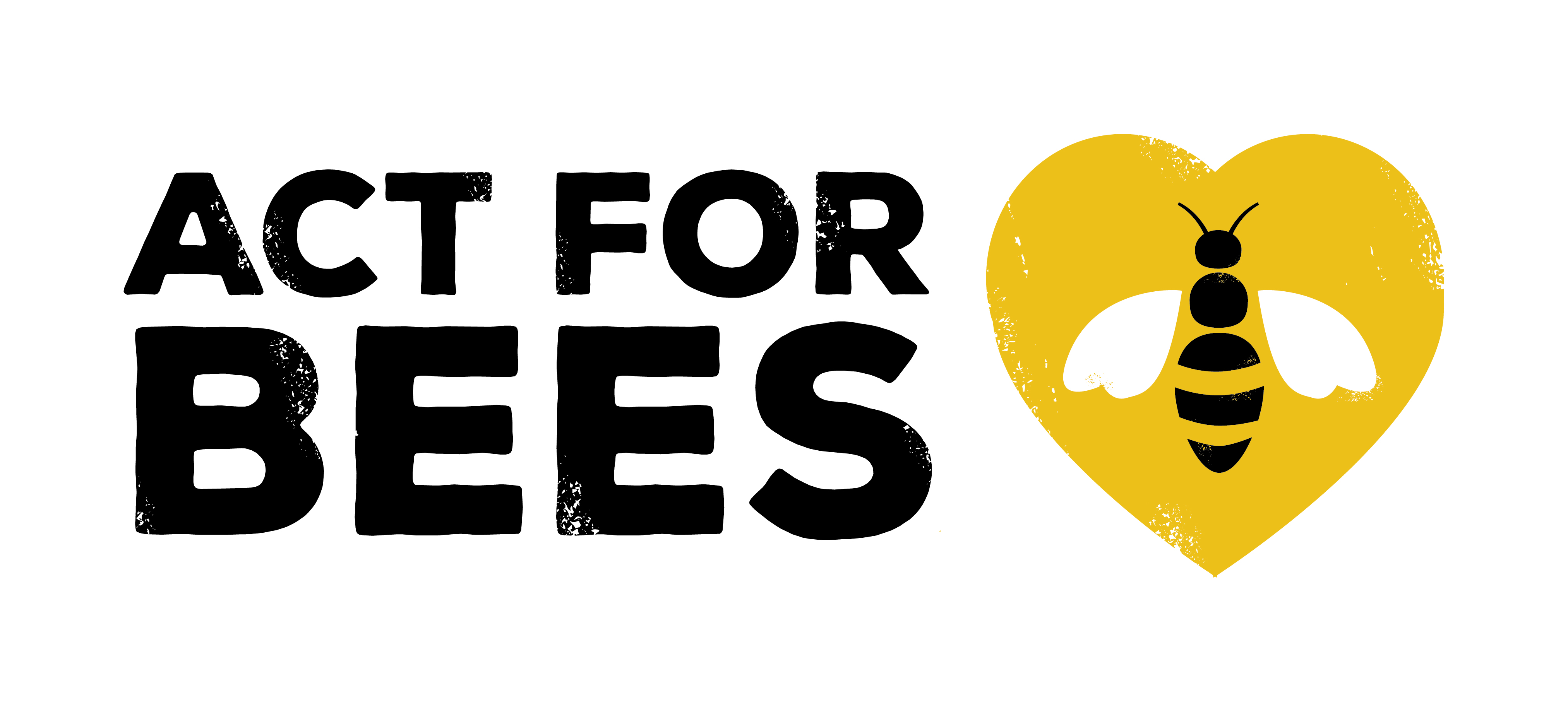 ACT for Bees