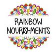 Rainbow Nourishments.png