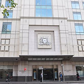 ADO Animal Legal Centre