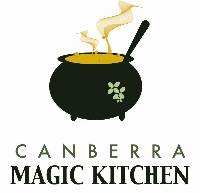 Canberra Magic Kitchen
