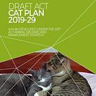 2019 Draft ACT Cat Plan.png