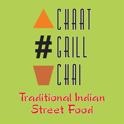 Chaat Grill Chai