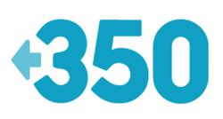 350.org Canberra