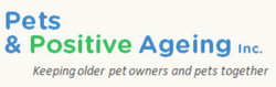 Pets & Positive Ageing Inc.