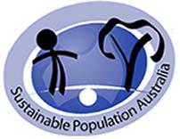Sustainable Population Australia