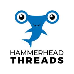 Hammerhead Threads
