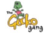 Gecko Gang at LGF