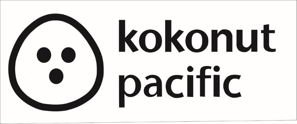 Kokonut Pacific