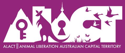 Animal Liberation ACT