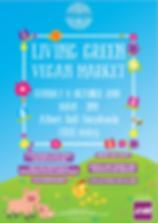 LGVM Oct 2019 poster - snapshot .png