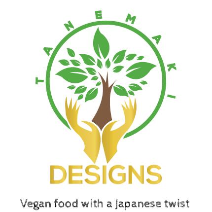 Tanemaki Designs