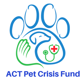 ACT Pet Crisis Fund