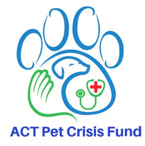 ACT Pet Crisis Fund