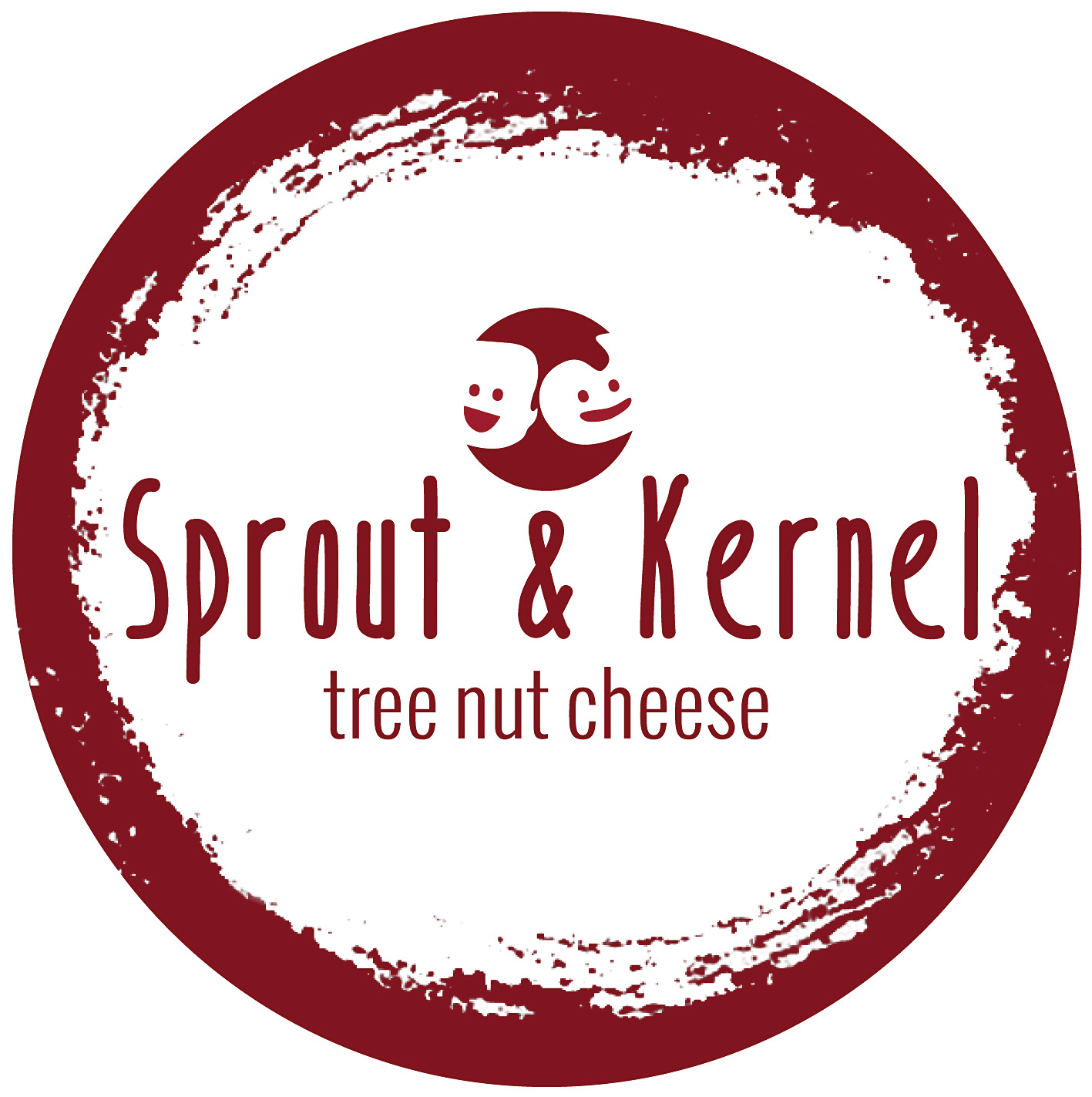 Sprout and Kernel