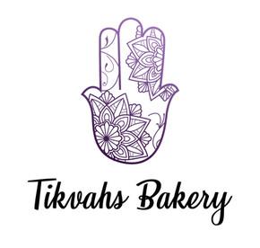 Tikvahs Bakery