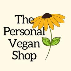 The Personal Vegan