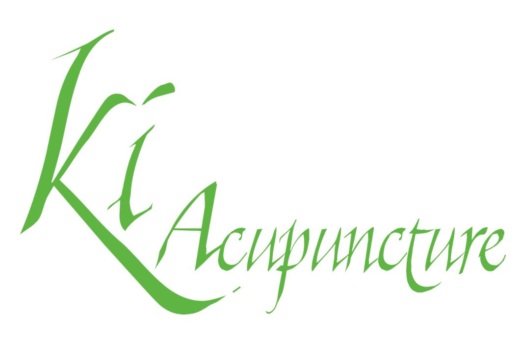 Ki Acupuncture