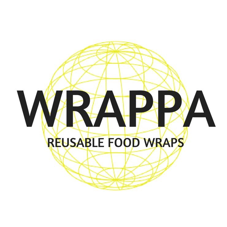 WRAPPA