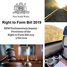 R2F Bill inquiry.jpg
