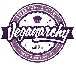 Veganarchy