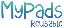 MyPads & RadPads