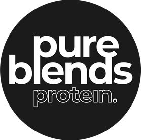 Pure Blends Protein