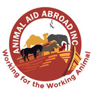 Animal Aid Abroad