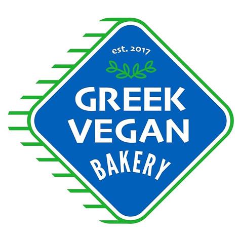 Greek Vegan Bakery