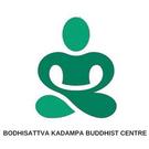 Bodhisattva Kadampa Buddhist Centre