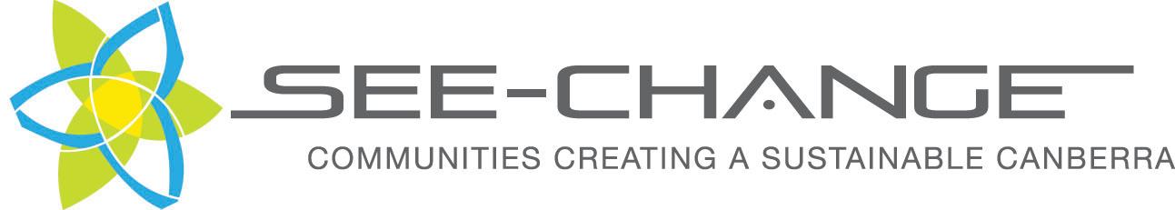 SEE-Change Inc.