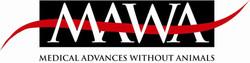 The MAWA Trust